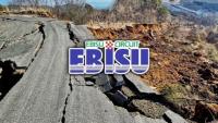Save Ebisu Circuit